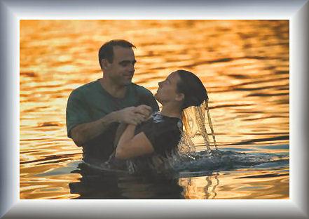 Baptism-aa