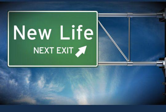 new-life-next-exitaa