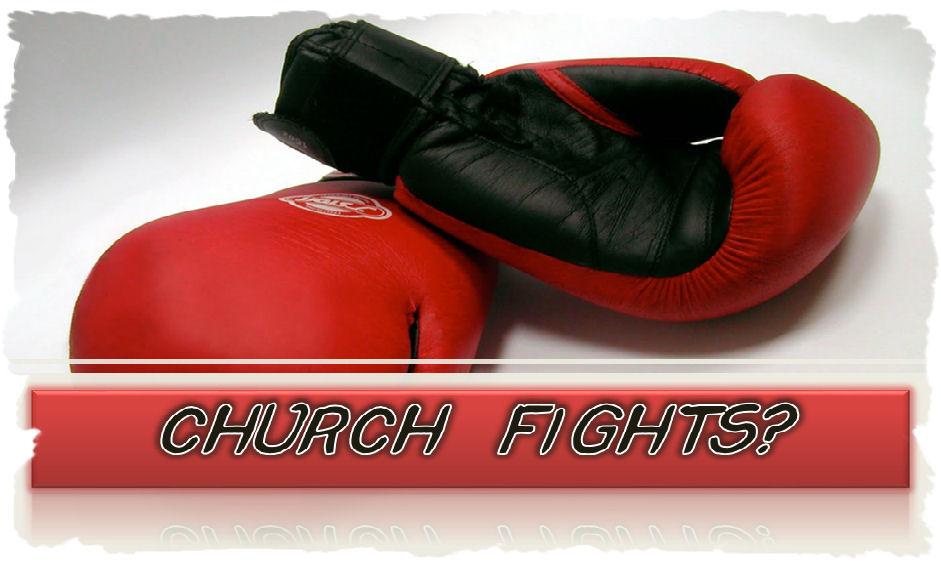 church-fights1
