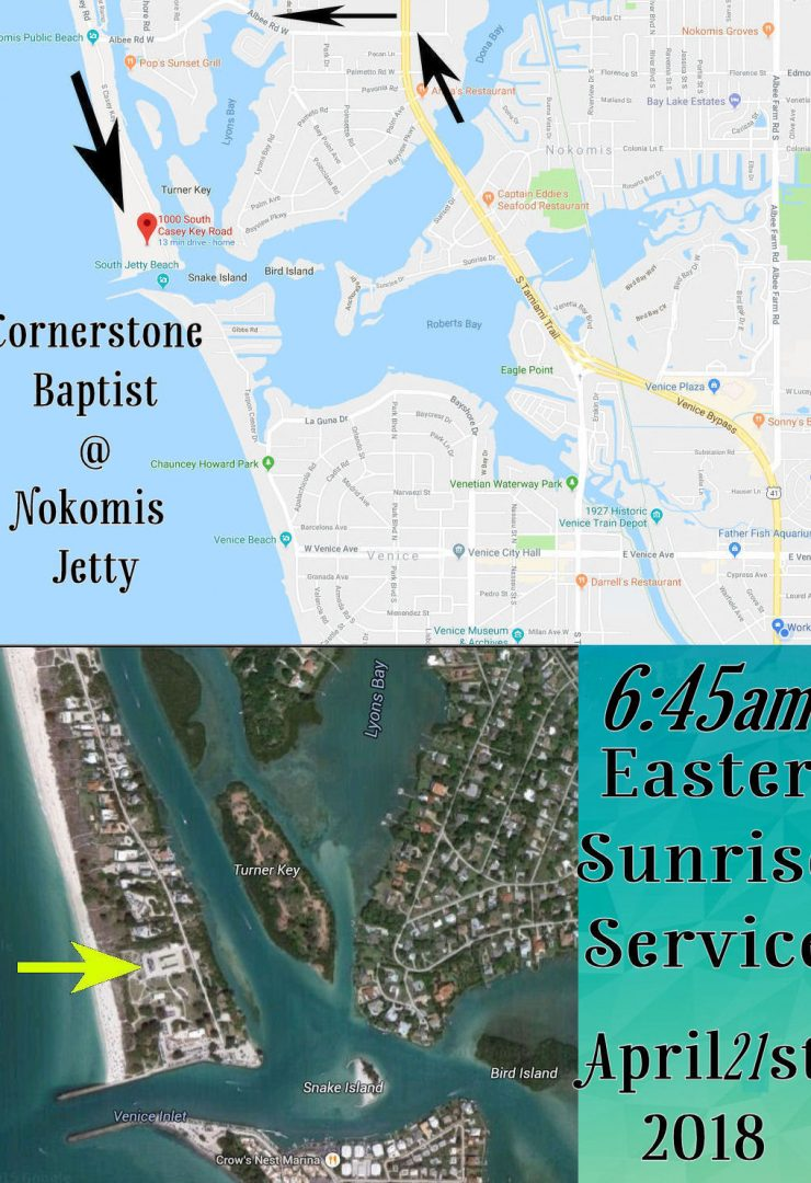 Casey-Key-map-SunriseBB