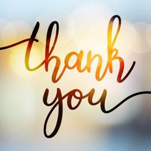 Healthcare-Thank-You